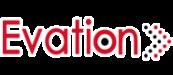 Evation Logo