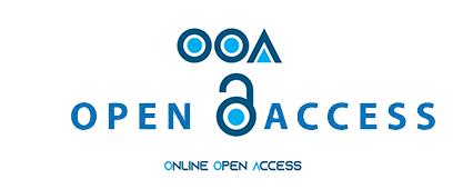 Online Open Access