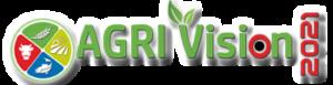 Agri vision-2021