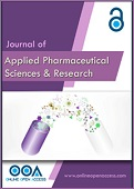Journal of Applied Pharmaceutical Sciences & Research