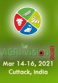 Agri-Vision-2021