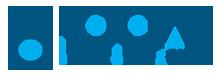 Online-Open-Access-Journal-Logo