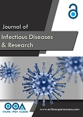 Journal of Infectious Disease Open Access